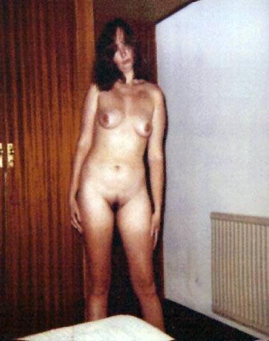Pic #1 Ana