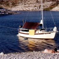 Sail II
