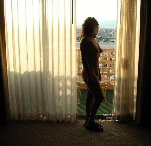 Pic #1 Vania Nip Las Vegas