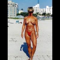 beach babe 4
