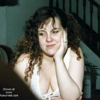 ex wife lise #2