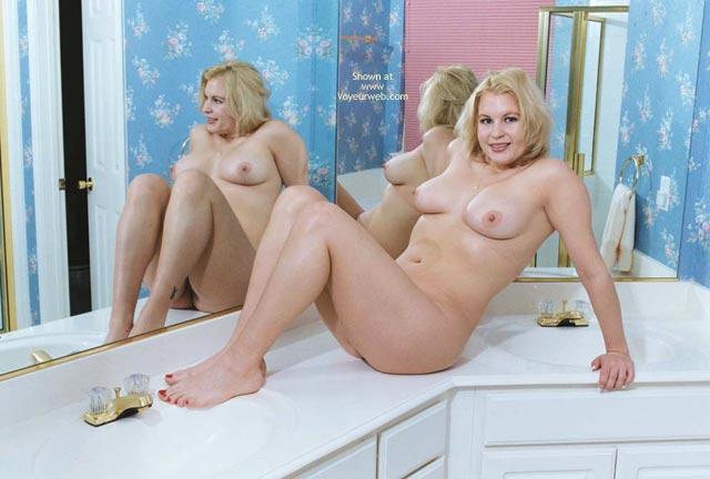 Pic #1 Heather
