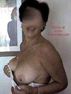Pic #1 Mi esposa argentina 3