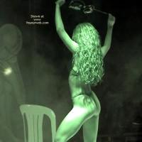 Erotika Tour 1