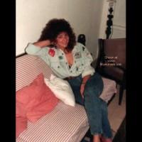 Israeli Girl 002