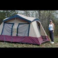 Teri Camping