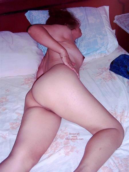 Pic #1 Mi Esposa Caliente