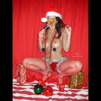 *SN Isabella Santa Baby *1*