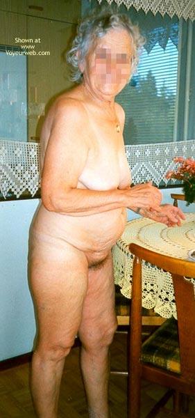 Pic #1 My 72 Yo Girlfriend