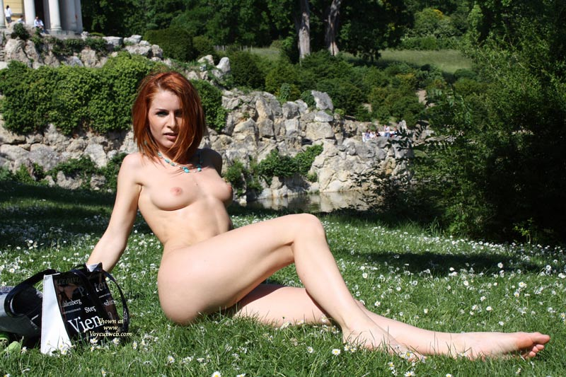 Redhead Nude In Public - Long Hair, Long Legs, Nude In Public, Perky Tits, Red Hair, Naked Girl, Nude Amateur , Redhead With Tight Body, Long Legs Red Hair Come Here, Soul Of Foot, Muscular Body, Short Red Hair, Perfectly Toned Body, Long Shapely Legs, Nude Outdoors, Ass In The Grass, Redhead With Best Legs, Long Legs In The Short Grass, Redhead In The Park, Perky Tits In Public