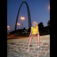 *NP St Louis Fun