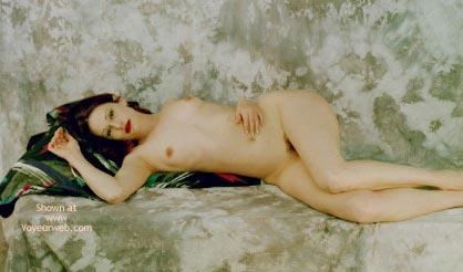 Pic #1 Studio Nudes 2