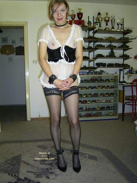 Pic #1 Marsha aus Deutschland
