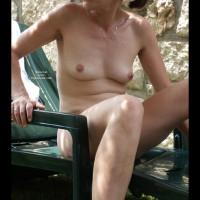 Lili Sous le Soleil de Normandie