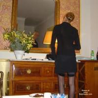 Week-End A Rome
