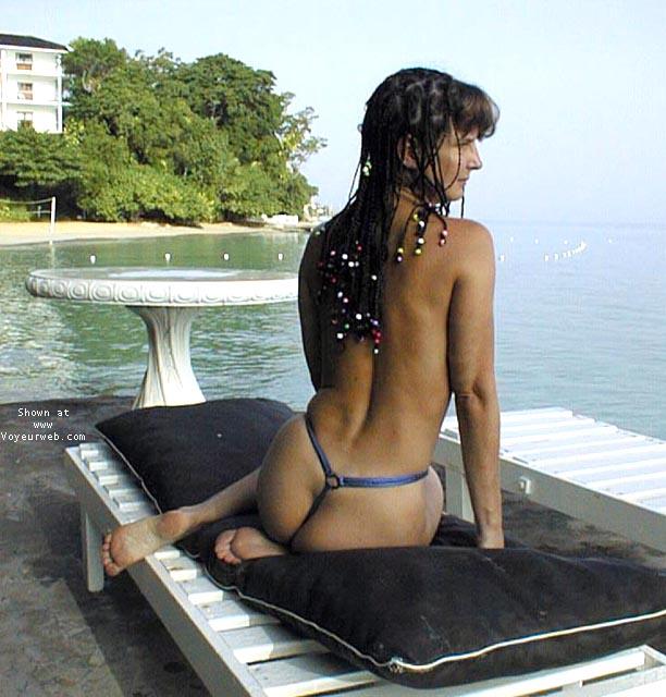 Pic #1 Ya mon, Jamaica Beauty!