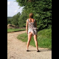 Sofia : Rustic Ballad