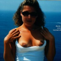SEXYCAT N.I.P. #2