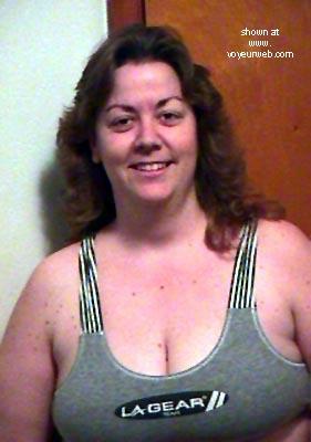 Pic #1 Julie