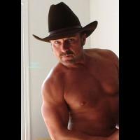 M* Cowboy
