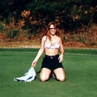 Golfbagos