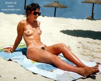 Pic #1 Elaine
