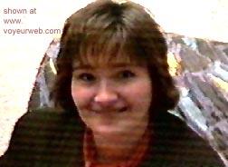 Pic #1 Patricia