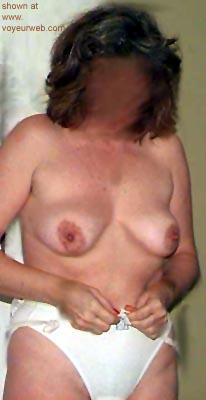 Pic #1 Better      Linda