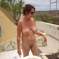 Debbs - Big Tits