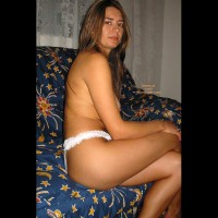 Third Contri : Sweet Natallia