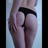 C Sensual - Cum See My Panties