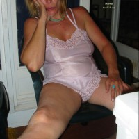 Ma Femme 42 1ns