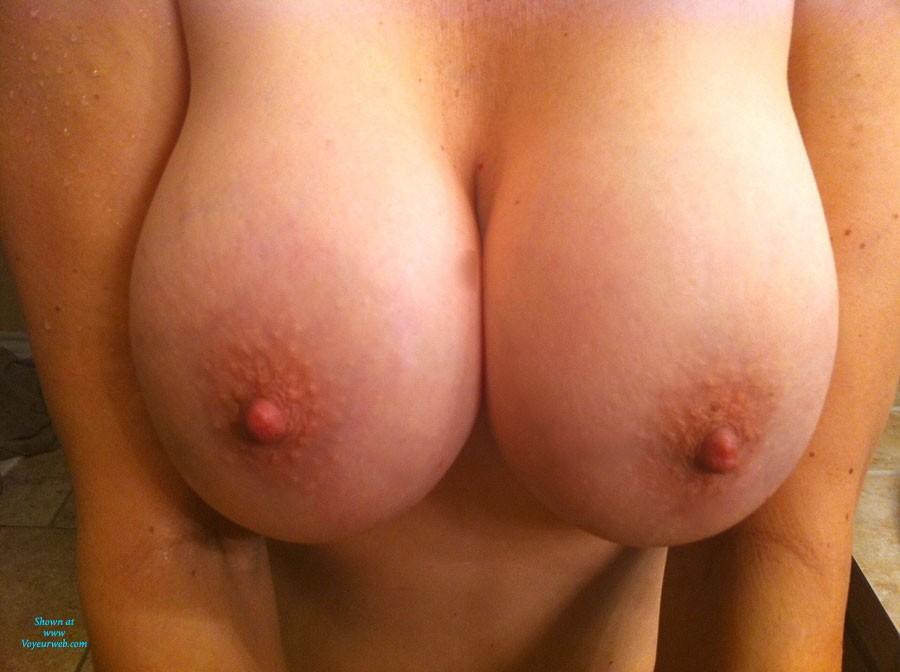 Pic #1More Hot Teacher - Big Tits, Wet
