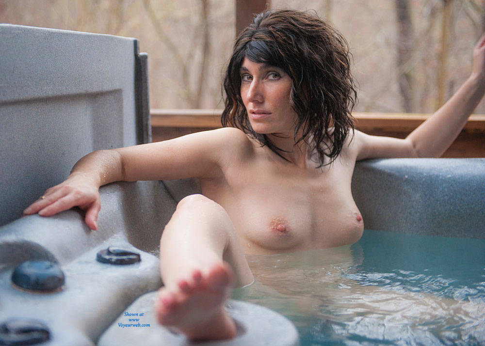 Wet And Yummy Nipples - Big Tits, Brunette Hair, Erect Nipples, Firm Tits, Hard Nipple, Milf, Nipples, Perfect Tits, Showing Tits, Wet, Sexy Boobs, Sexy Face, Sexy Girl, Sexy Legs, Sexy Woman , Wet, Naked, Brunette, Bathing, Firm Tits, Nipples, Legs