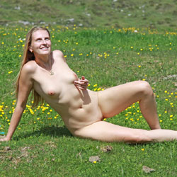 Blonde Girl Enjoying The Sun - Blonde Hair, Erect Nipples, Exposed In Public, Firm Tits, Full Nude, Naked Outdoors, Nipples, Nude In Nature, Nude In Public, Shaved Pussy, Small Breasts, Small Tits, Hairless Pussy, Naked Girl, Sexy Body, Sexy Face, Sexy Feet, Sexy Figure, Sexy Girl, Sexy Legs, Sexy Woman , Blonde Girl, Naked, Sexy, Outdoor, Hairless Pussy, Legs, Firm Tits