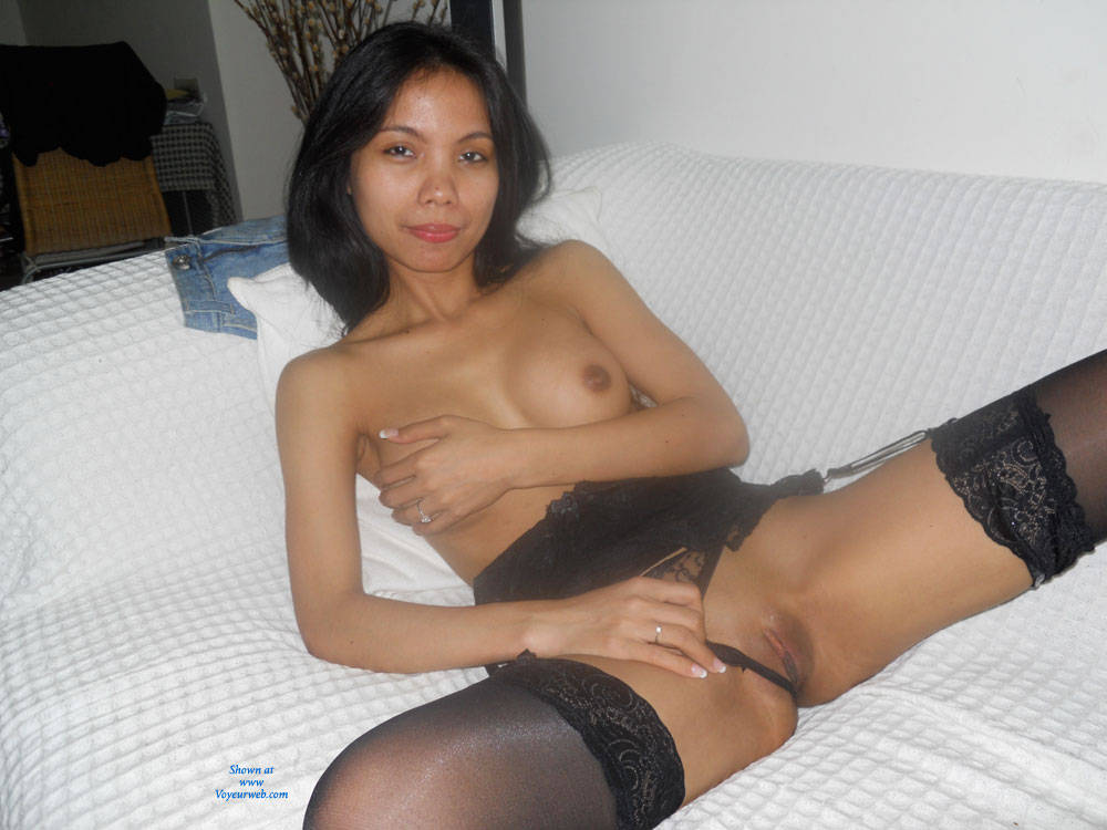 Sexy Asian Showing Her Pussy - Asian Girl, Bed, Brunette Hair, Firm Tits, Flashing, Hard Nipple, Nipples, No Panties, Perfect Tits, Pussy Lips, Shaved Pussy, Showing Tits, Spread Legs, Hairless Pussy, Hot Girl, Pussy Flash, Sexy Ass, Sexy Body, Sexy Face, Sexy Figure, Sexy Girl, Sexy Legs, Sexy Lingerie, Sexy Woman, Young Woman , Asian, Nude, Bed, Lingerie, Hairless Pussy, Legs, Firm Tits