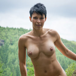 Having Fun In Nature Nakedly - Big Tits, Brunette Hair, Erect Nipples, Exposed In Public, Firm Tits, Full Nude, Naked Outdoors, Nipples, Nude In Nature, Nude In Public, Perfect Tits, Shaved Pussy, Short Hair, Showing Tits, Hairless Pussy, Hot Girl, Naked Girl, Sexy Body, Sexy Boobs, Sexy Face, Sexy Figure, Sexy Girl, Sexy Legs, Sexy Woman , Brunette, Short Hair, Nature, Naked, Outdoor, Sexy, Hairless Pussy, Legs, Big Tits, Erect Nipples, Piercing