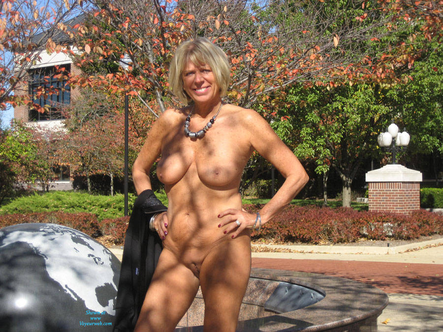 Sexy Blonde Poses Naked Outdoor - Big Tits, Blonde Hair, Exposed In Public, Full Nude, Huge Tits, Large Breasts, Milf, Naked Outdoors, Natural Tits, Nude In Public, Shaved Pussy, Short Hair, Hairless Pussy, Sexy Boobs, Sexy Face, Sexy Legs, Sexy Woman , Sexy, Short Hair, Blonde, Naked, Outdoor, Shaved Pussy, Big Tits