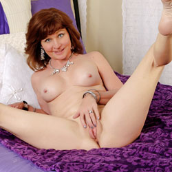 Naked Redhead On Bed Spreading Legs - Bed, Big Tits, Erect Nipples, Firm Tits, Full Nude, Hard Nipple, Leg Up, Milf, Naked In Bed, Nipples, Perfect Tits, Pussy Lips, Red Hair, Redhead, Shaved Pussy, Spread Legs, Hairless Pussy, Sexy Ass, Sexy Body, Sexy Boobs, Sexy Face, Sexy Feet, Sexy Figure, Sexy Legs, Wife/wives, Amateur , Redhead, Horny Milf, Older Woman, Mature, Bed, Naked, Spread Legs, Pussy Lips, Shaved Pussy, Firm Tits, Nipples