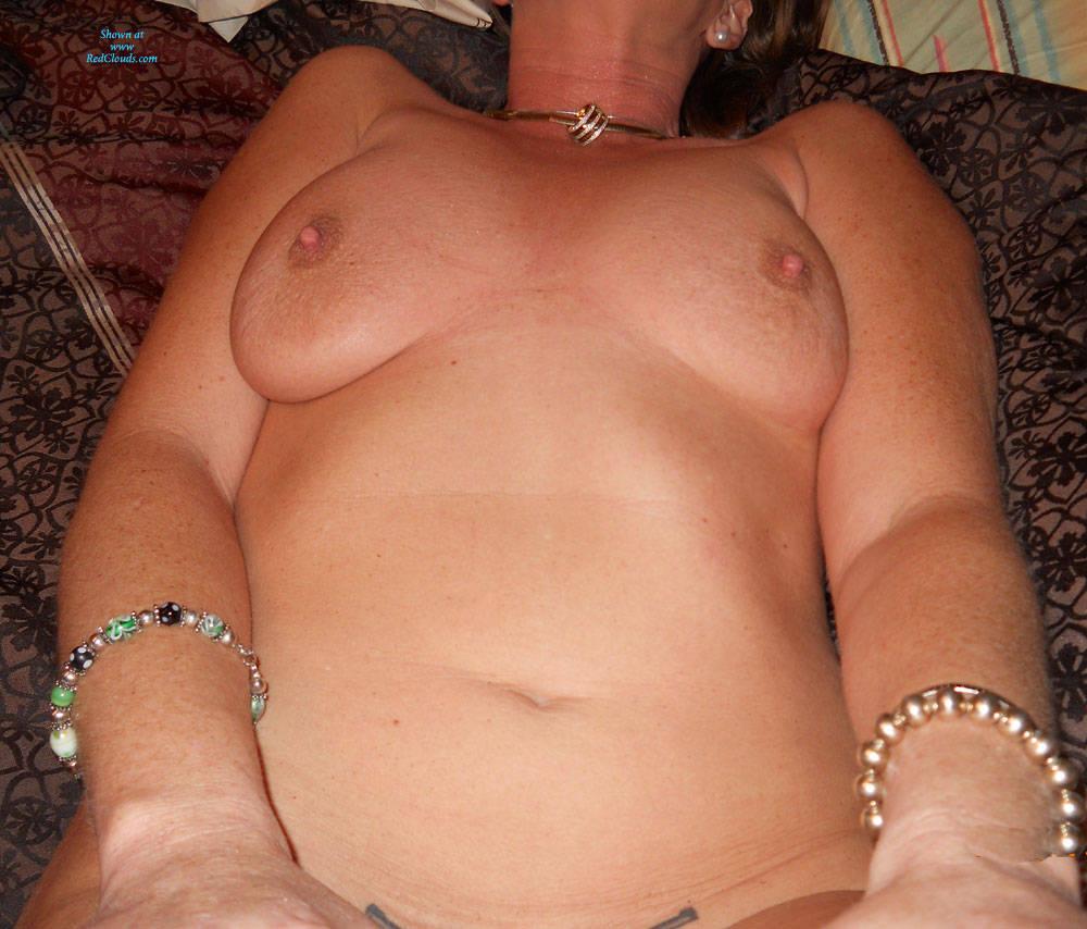 Pic #1Blondie 4 - Big Tits, Close-ups