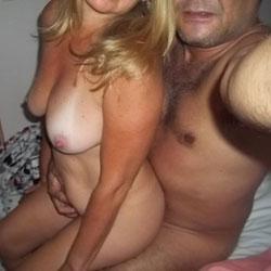 Meu Grande Amor - Nude Amateurs, Big Tits