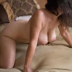 Horny AF - Nude Girls, Big Tits, Shaved, Amateur