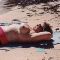 At The Beach - Beach