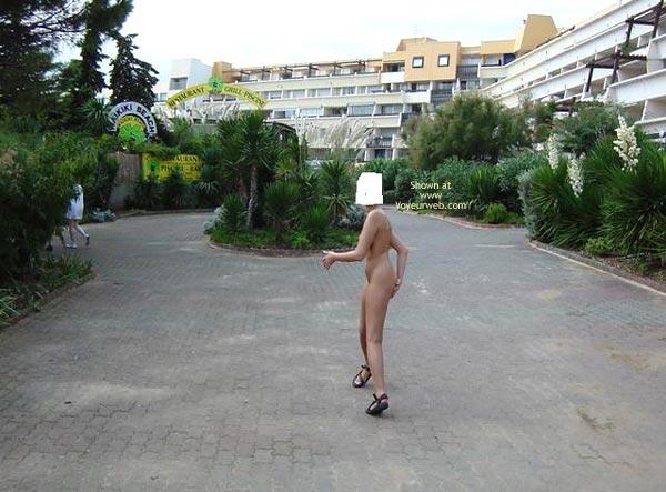 Pic #1 Frivoles Fkk In Agde