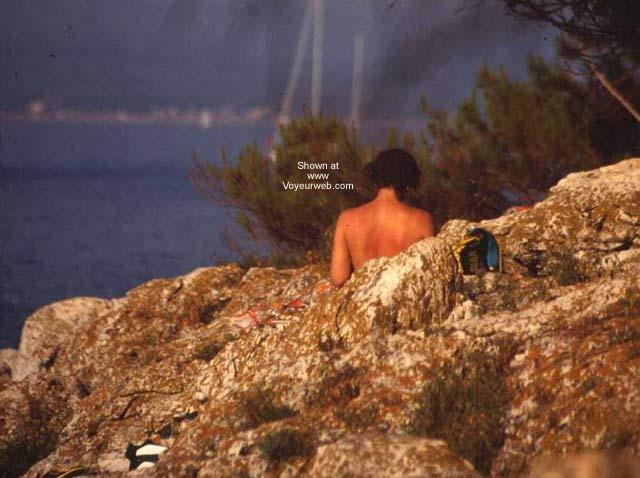 Pic #1 Summer in Croatia