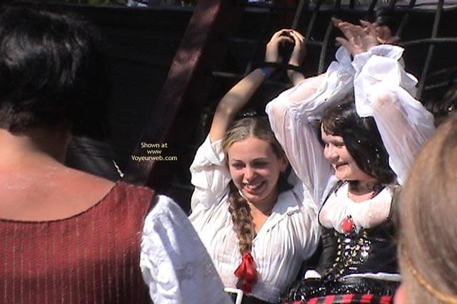 Pic #1 Renaissance Faire