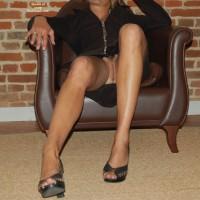 Legs Legs Legs