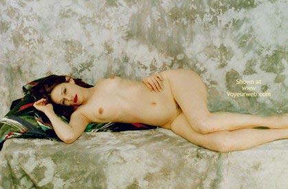 Pic #1 Studio Nudes 3