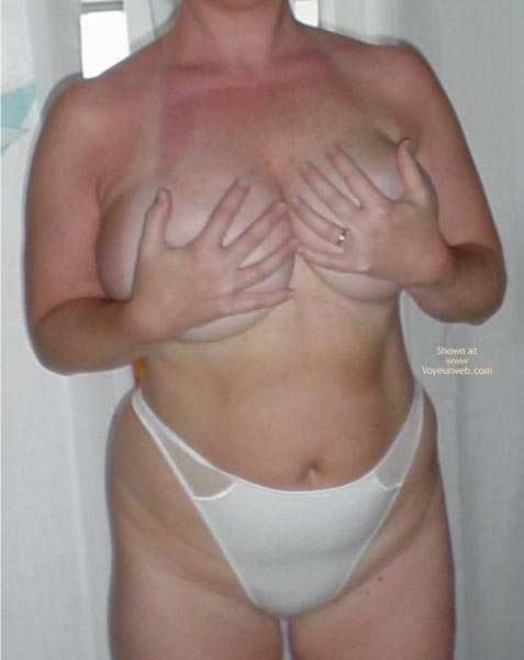Pic #1 Mia Moglie Antonella