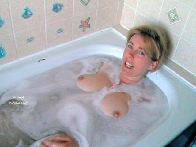 Pic #1 Anita